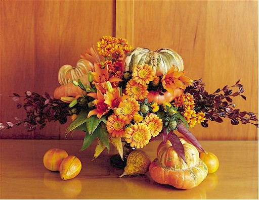 autumn-flowers-ideas-leaves-and-herbs7 (512x396, 72Kb)