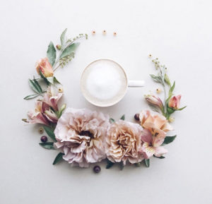 coffee-flowers-compositions-la-fee-de-fleur