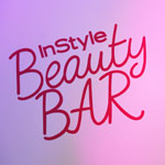 instyle beauty bar