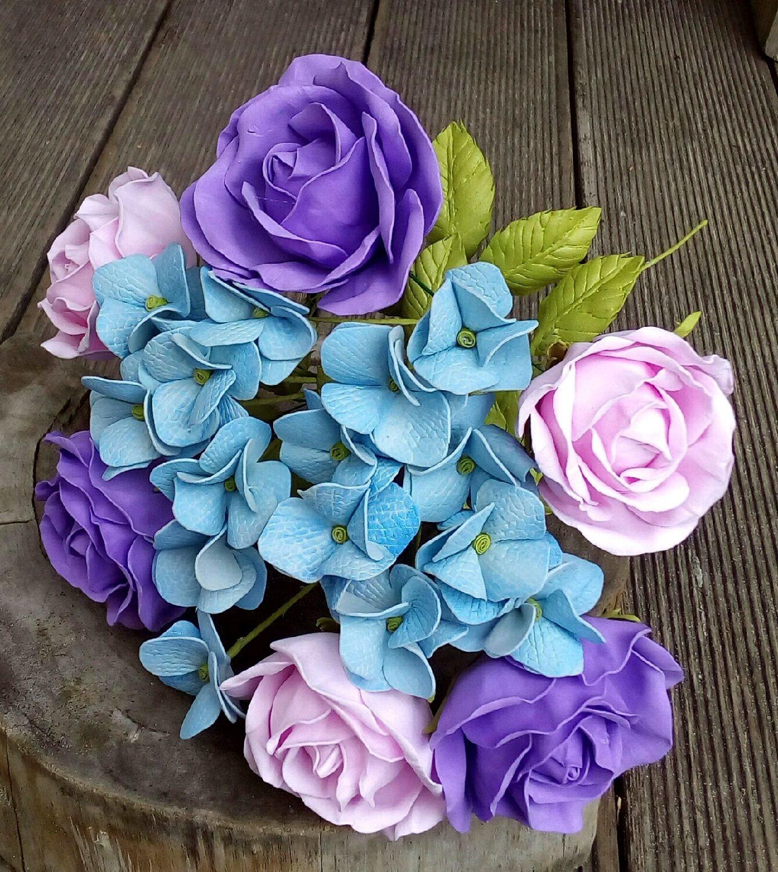 работала цветы и композиции из фоамирана фото мк отец