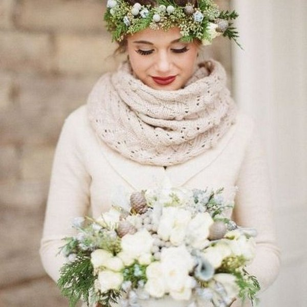 oformlenie-svadebnie-buketi-v-stile-rustik-buket-kupit