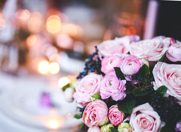 К чему снится букет цветов – основное толкование.